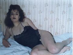 Russian Retro Porn 89