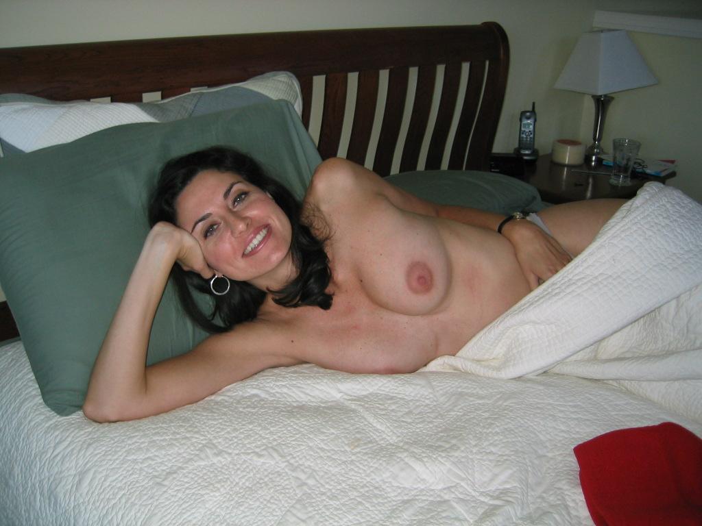 Mariah carey big tits nude