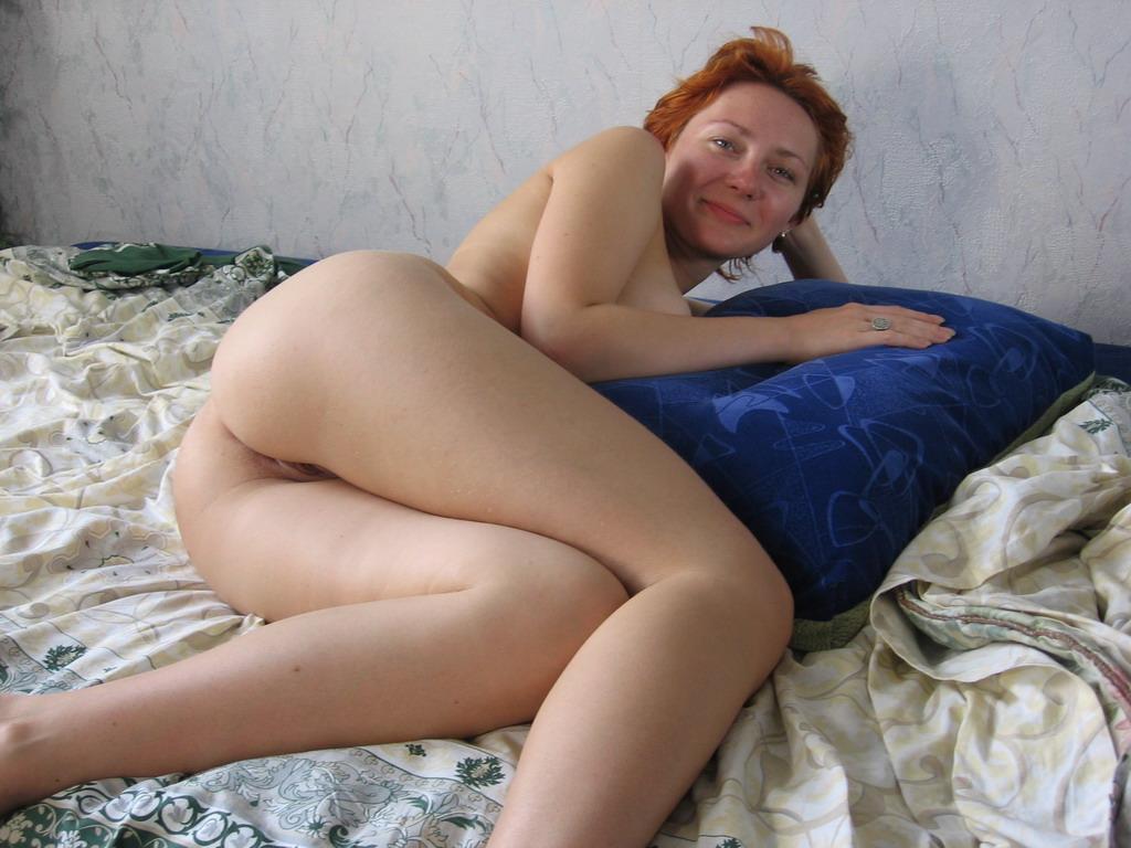 porno-blondinki-s-krasivimi-nogami