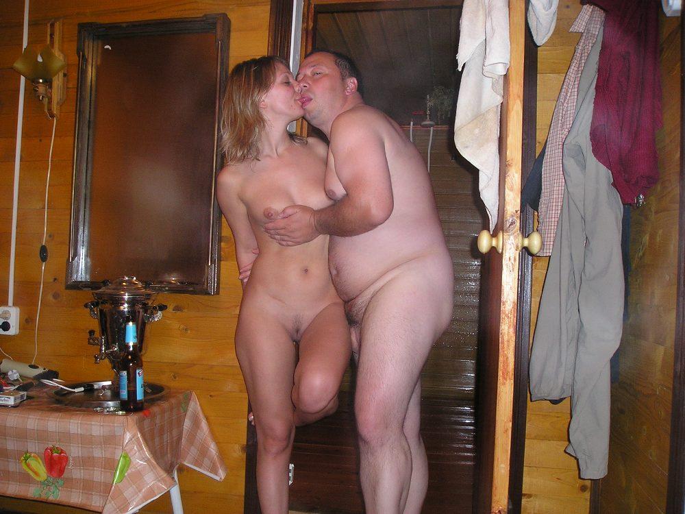 вечеринки интимные отношение мужа и жена голые скрытые фото и видео кончили