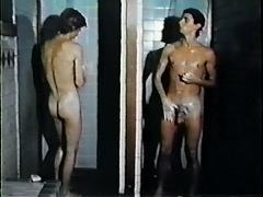 color vintage free gay porn
