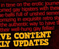 vintage gay porn movies