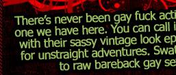 vintage gay porn