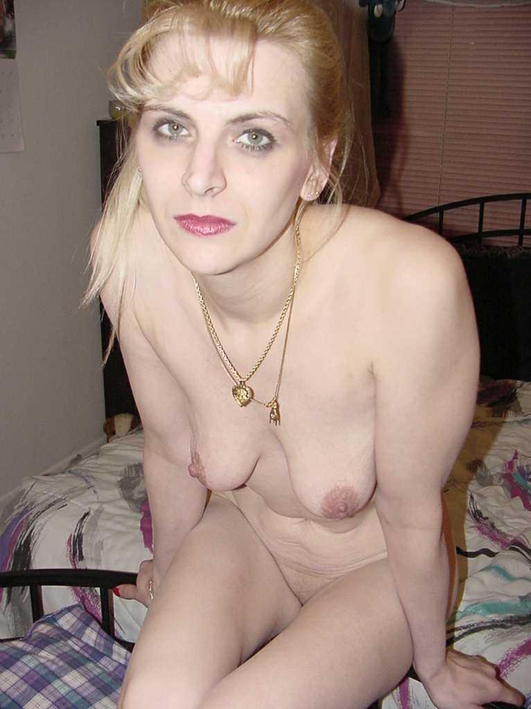 gary ware sex offender