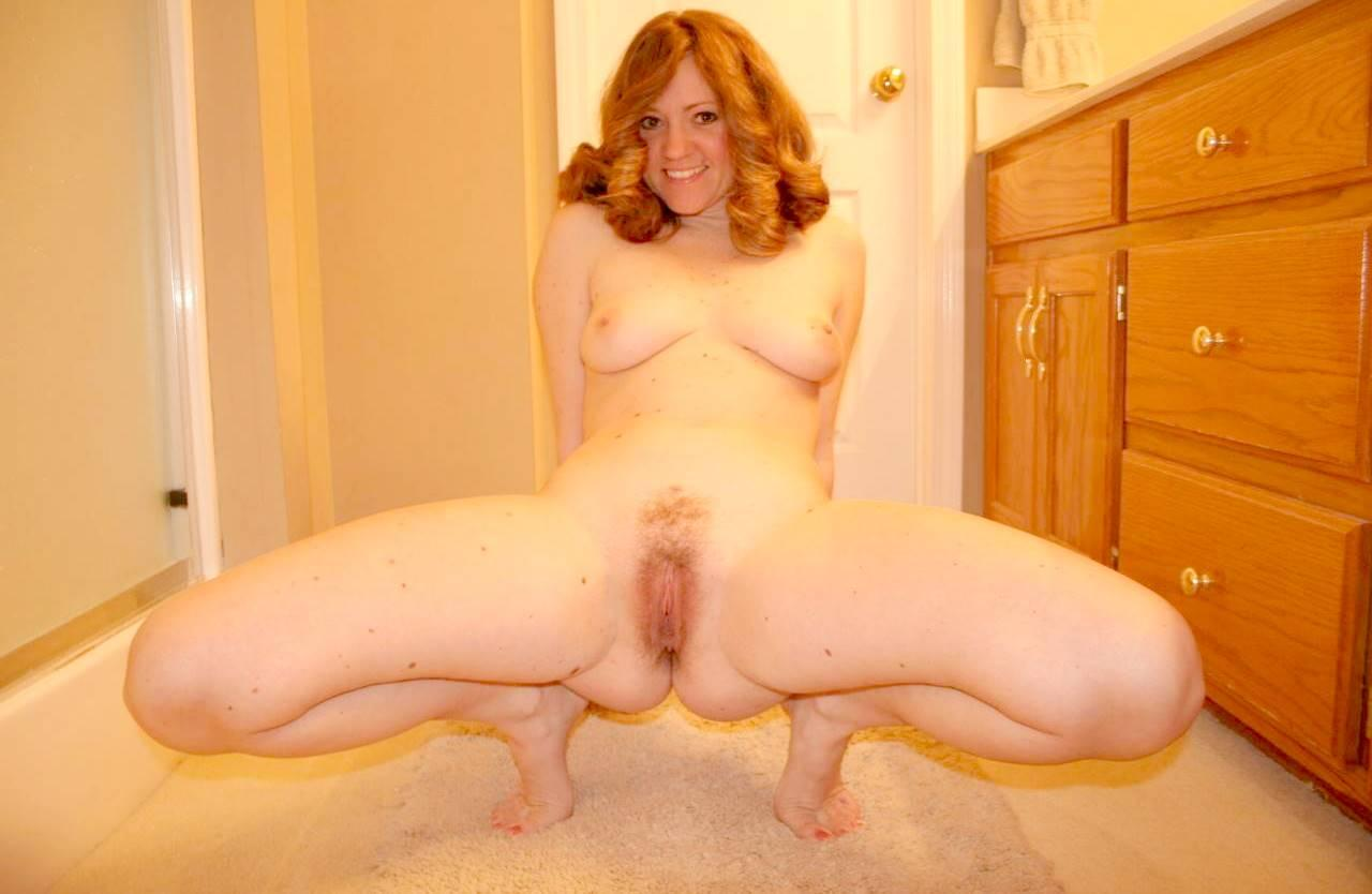 Adult Amateur Site Video