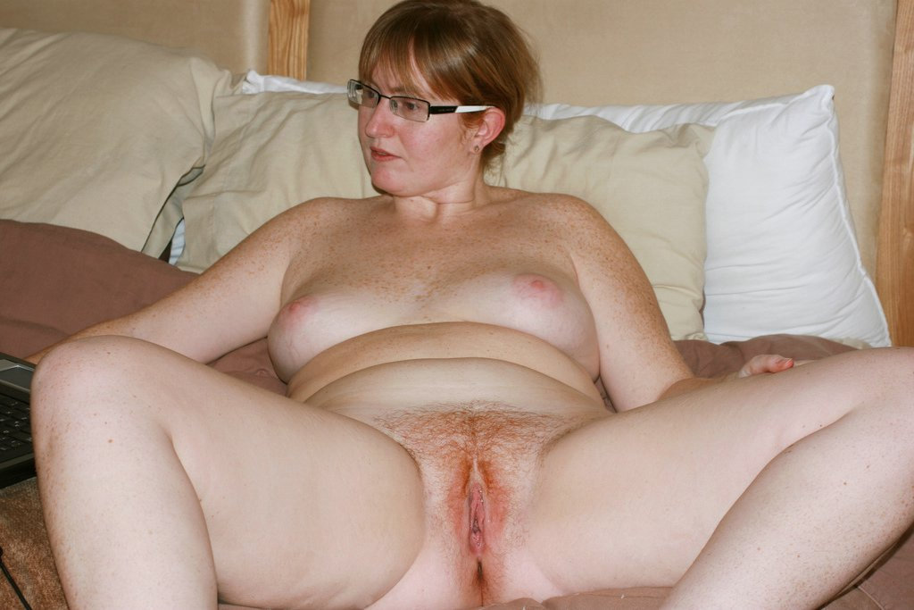 Amateur wife threesome dp