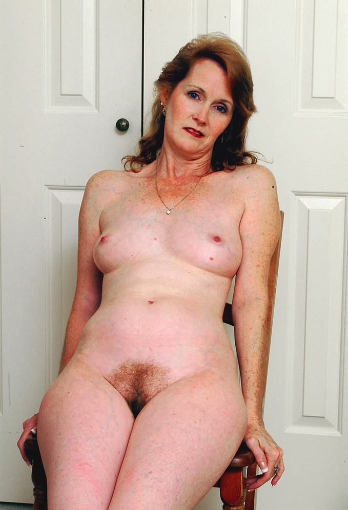 Mature ladies glamour sites