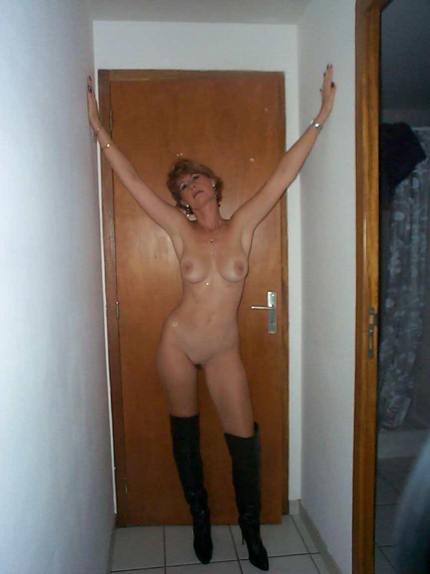 моя жена сфотографировалась голая очень пугало увлечение