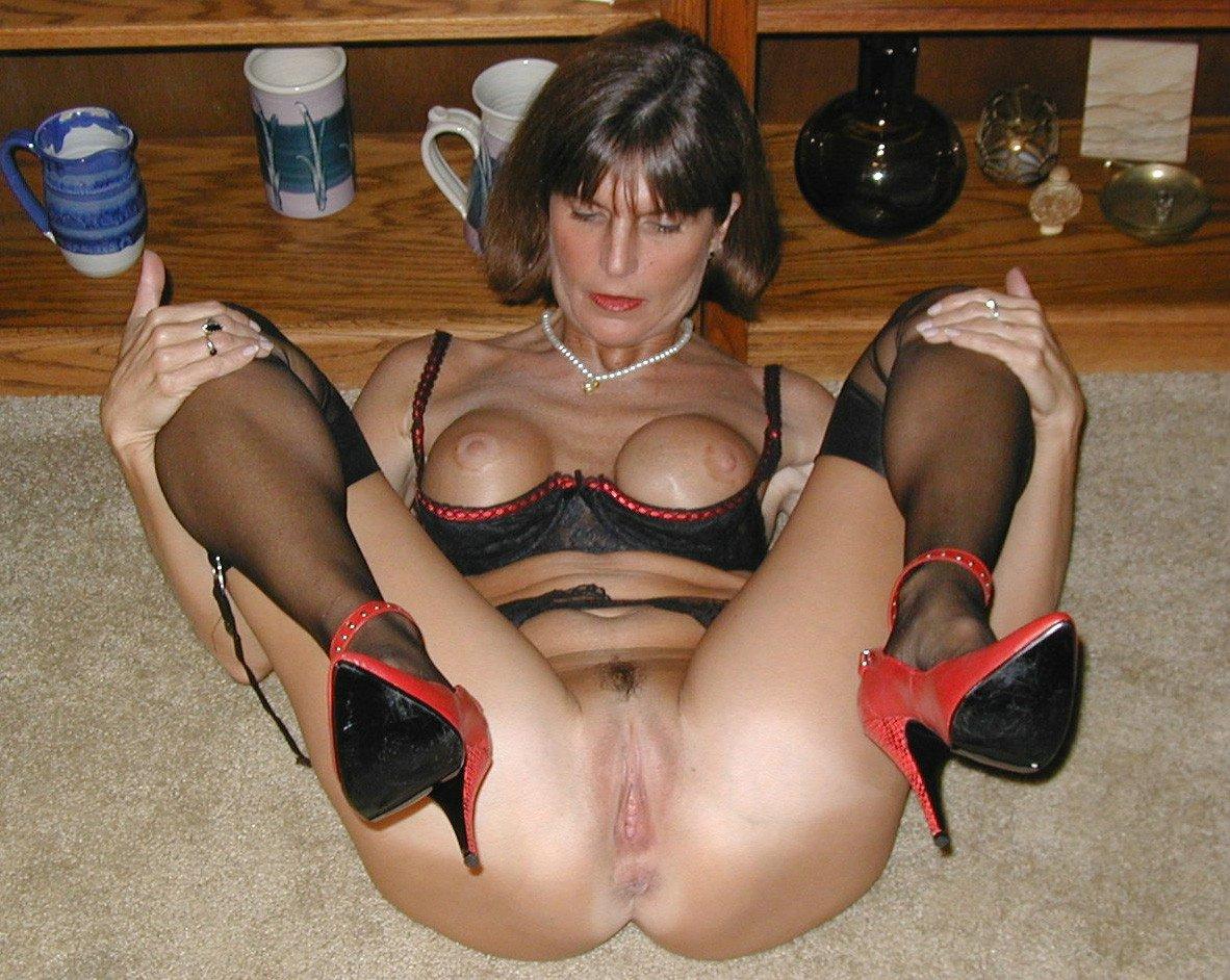 private sex fotos milf kennenlernen
