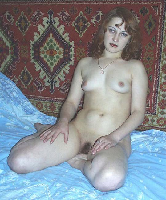 знакомства для секса в бабаево