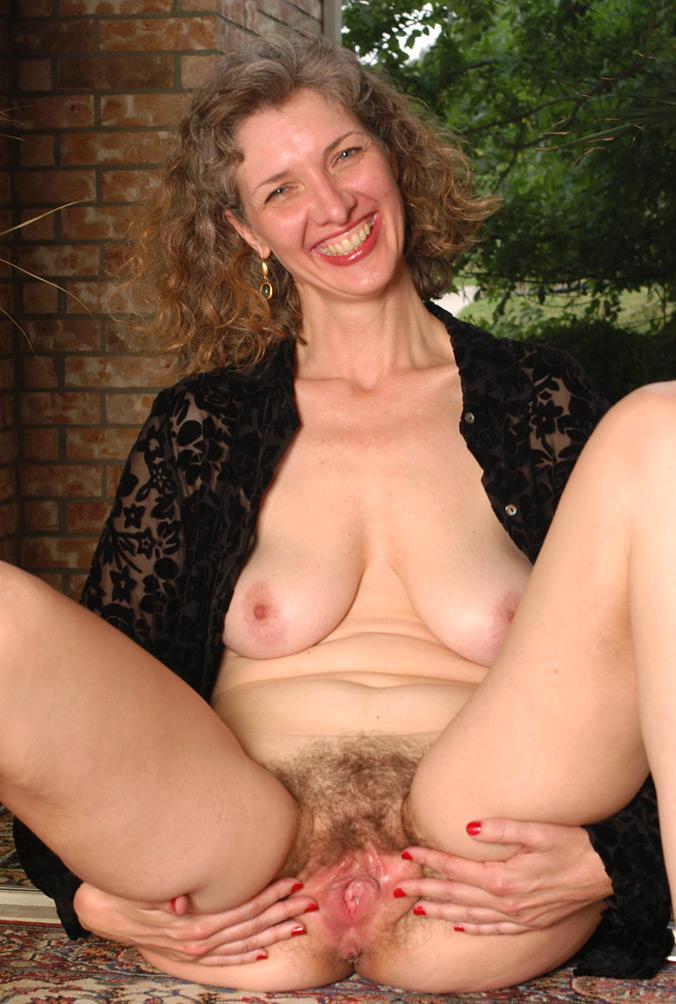 Vermont amateur mature wife