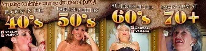 mature older women hardcore sex old housewives grannies grandmas older amateur couples sex oral blowjobs