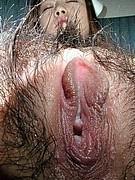 hairy1.jpg