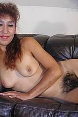 hairy37.jpg