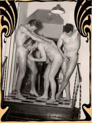 Retro boys porn gallery