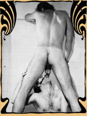 Retro boys porn gallery