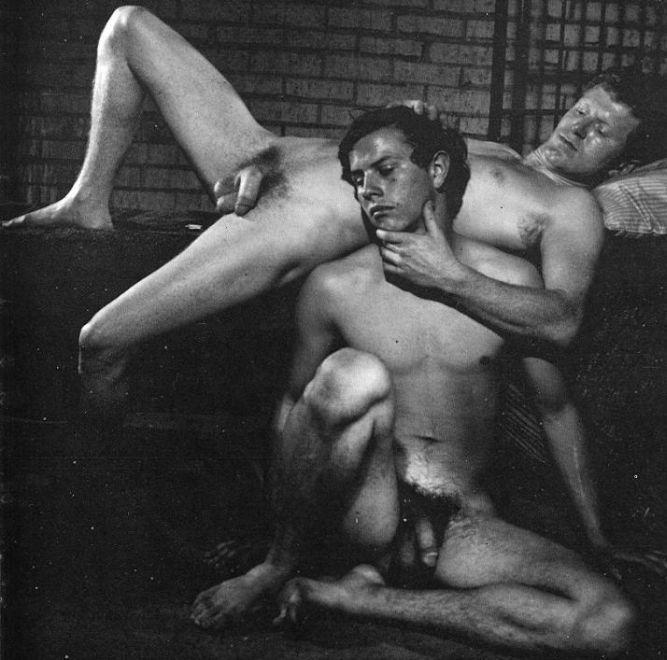 big dick juan acosta bareback porn