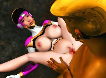 ass fuck anal sex anime
