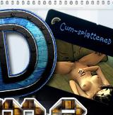 list nude anime