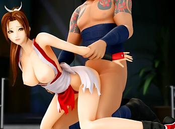 3d anime sex video galleries