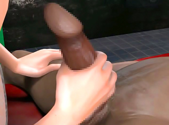 3d anime porn  videos