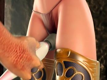 nude anime thumbnails