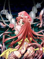 free tentacle hentai
