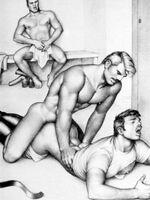 gay hentai movies