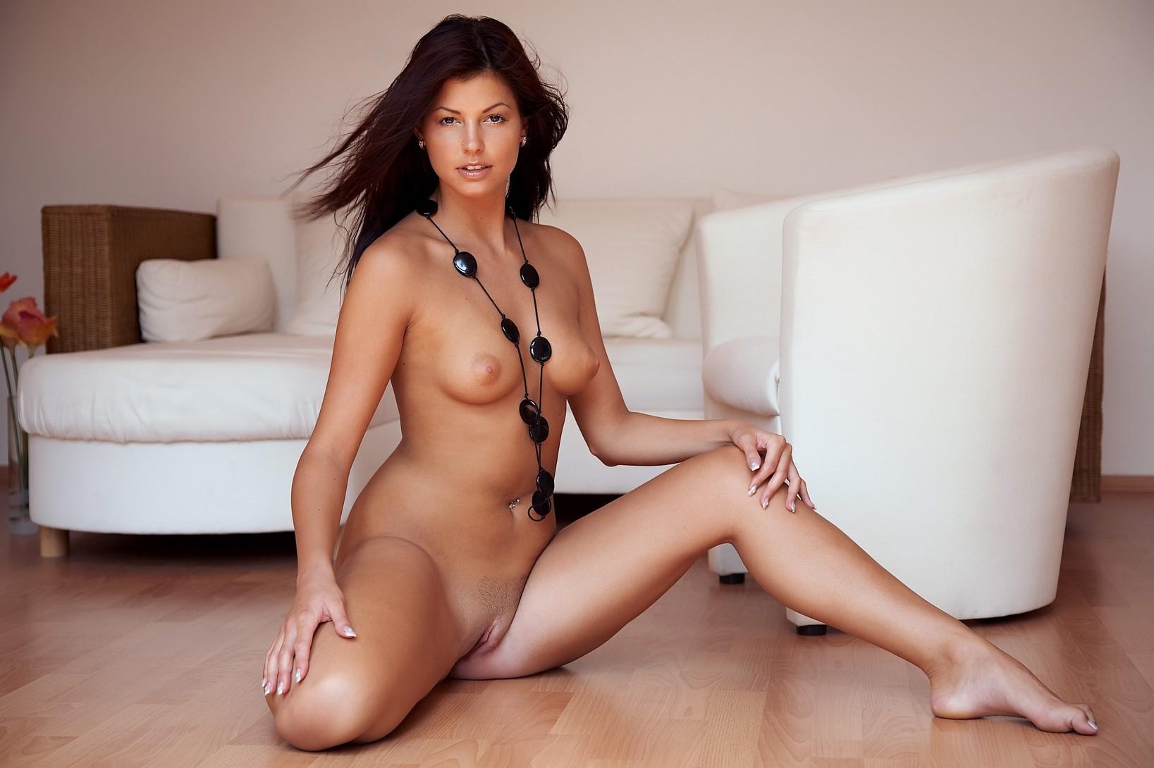 flash chat escort agency