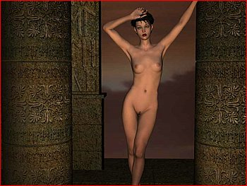 sample from .: 3D Fantasy Porn :. xxx site