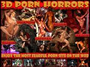 Porn Horrors 3D