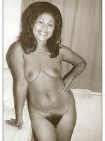 vintage retro porn