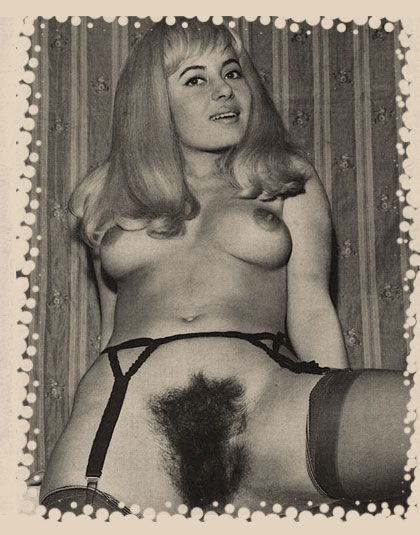 Vintage Porno Gratis