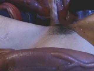 Download Tentacle Video