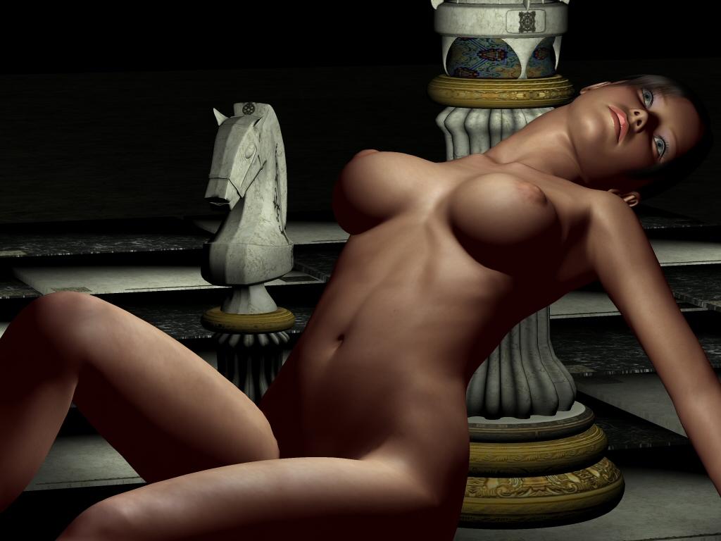 3d игр из эротика