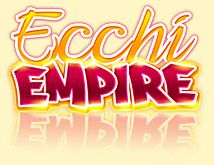 http://www.adult-empire.com/rs.php?site_id=6452&wm_id=1474&sub_id=1&rs_fhg_id=94813
