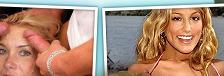 Samantha Who? Nude Celebs