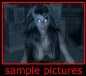 Click to visit FREE Tour with Horror Porn sample pictures!