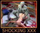 Shocking XXX