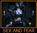 Sex and Fear