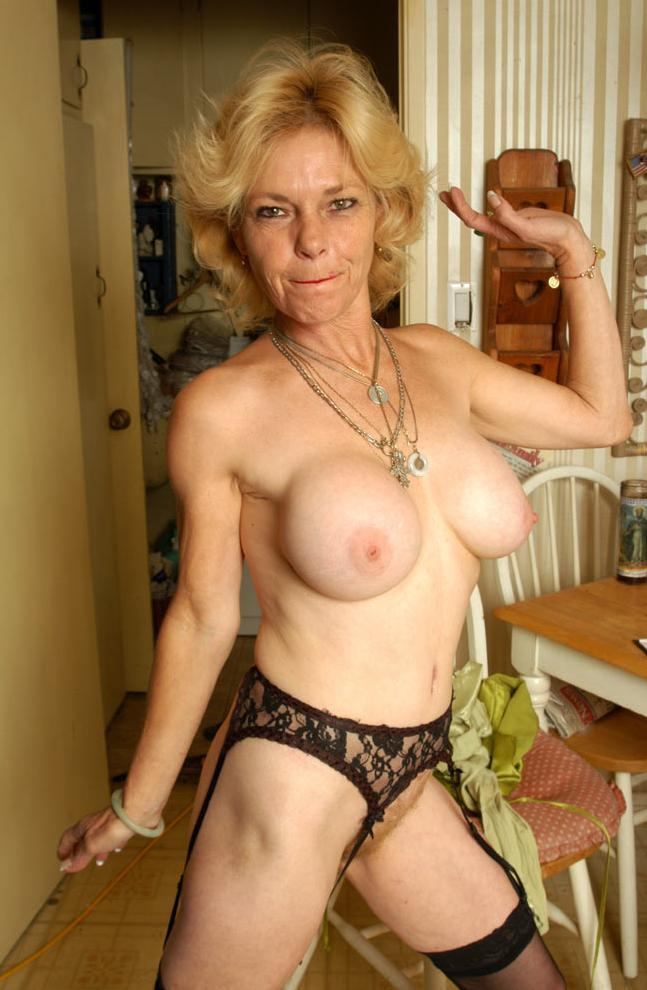 nude asian girls booty model