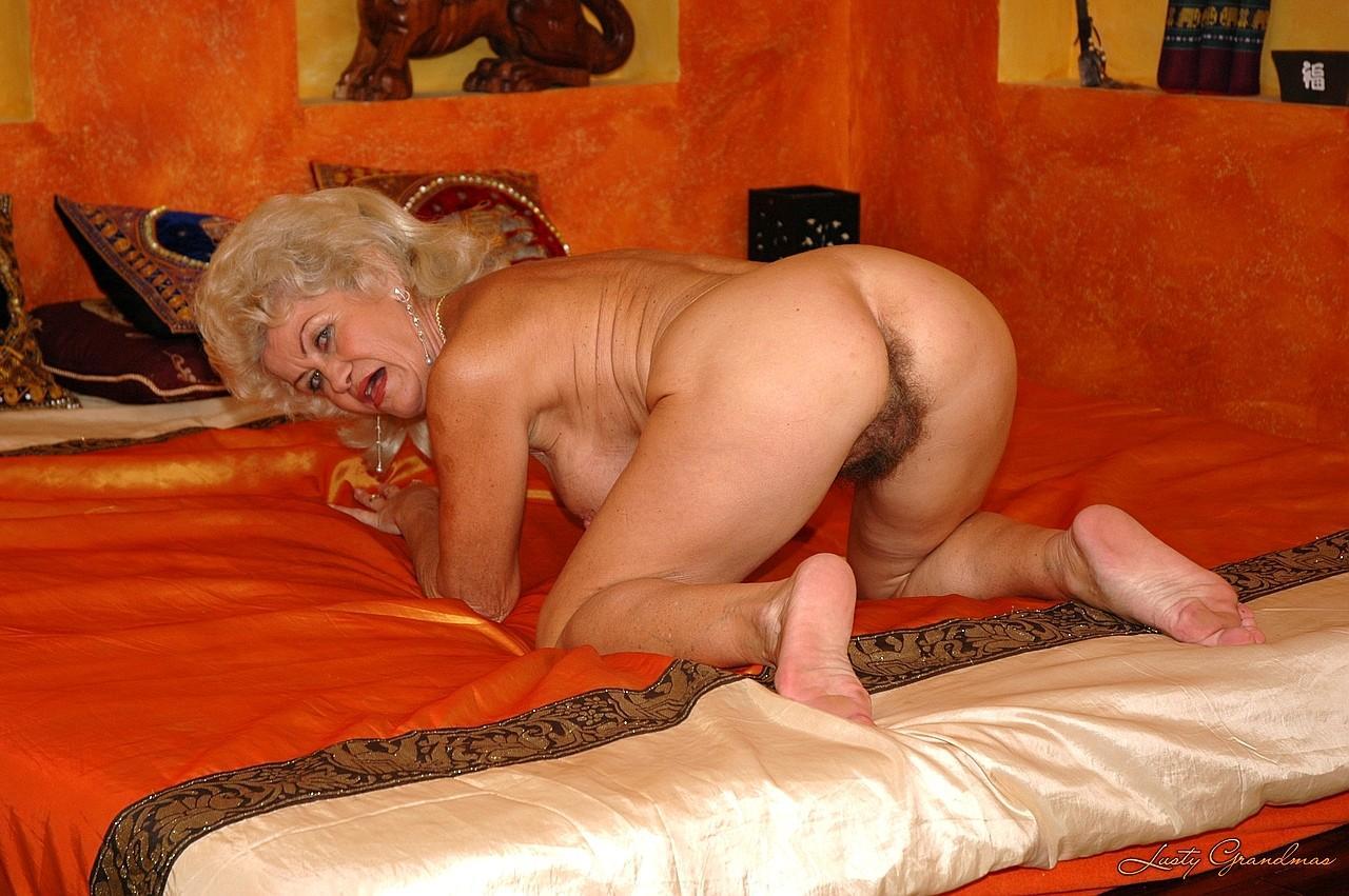 besplatnoe-seks-russkih-babuli