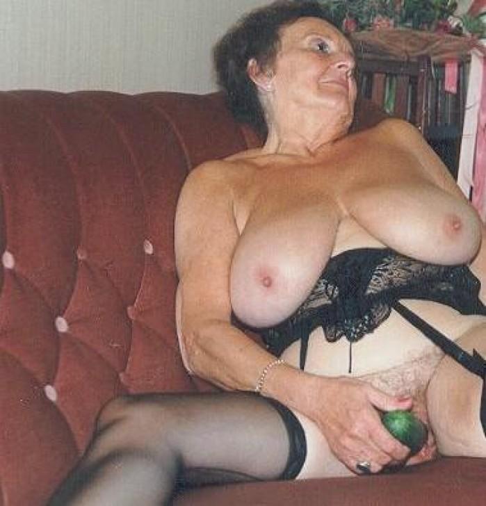 Dolly Scheide Dicke Kuessen