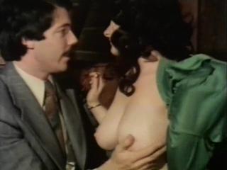 Porno Deutsch Classic
