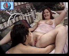 lactation_chunk_234.jpg