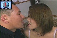 lactation_chunk_42.jpg