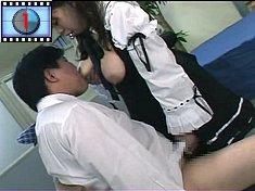 lactation_chunk_116.jpg