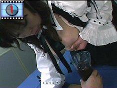 lactation_chunk_13.jpg