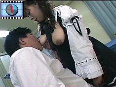lactation_chunk_131.jpg