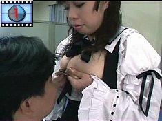 lactation_chunk_55.jpg